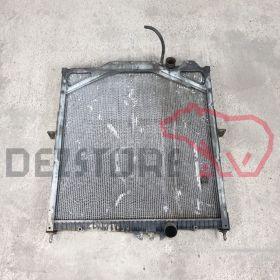 20758820 RADIATOR APA VOLVO FH12
