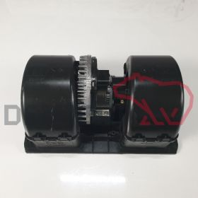 20926019 VENTILATOR AER CABINA VOLVO FH12