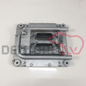 20995620 CALCULATOR MOTOR RENAULT PREMIUM EURO 5