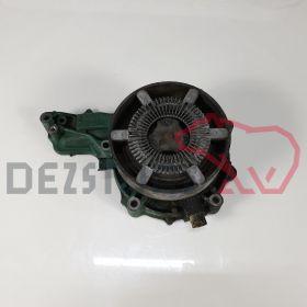21030340 POMPA APA VOLVO FH12 (DXI13)