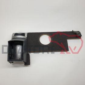 2115740 SUPORT STICLA LICHIDE DAF XF EURO 6