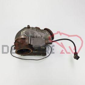 2123991 CLAPETA DECOMPRESOR DAF XF EURO 6 MX11