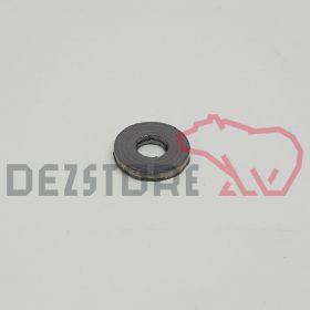 2127551 SAIBA INJECTOR DAF XF EURO 6 MX13 OEM