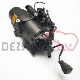 2133320 CARCASA FILTRU COMBUSTIBIL DAF XF EURO 6 MX11
