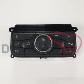 2136831 COMANDA AER DAF XF EURO 6