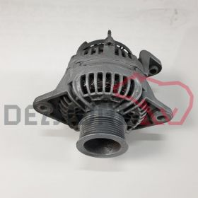 21429787 ALTERNATOR VOLVO FH12