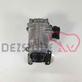 2146533 MODUL SEPARATOR ULEI MOTOR DAF XF EURO 6 MX11