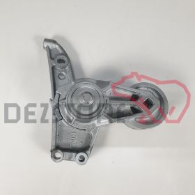 21479276 INTINZATOR CUREA ALTERNATOR VOLVO FH12