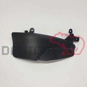 2162653 ORNAMENT DEFLECTOR AER DREAPTA SCANIA R2010 (INFERIOR) DB
