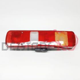 21761263 LAMPA STOP SPATE DREAPTA VOLVO FH13 (7 PINI) TKL