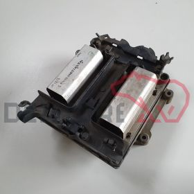 2323688 CALCULATOR MOTOR SCANIA R420 (EMS | DT1212)