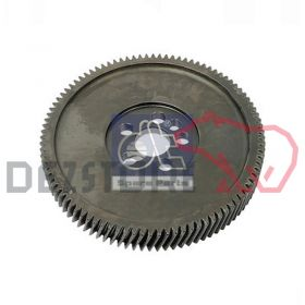 2350481 PINION AX CU CAME SCANIA R420