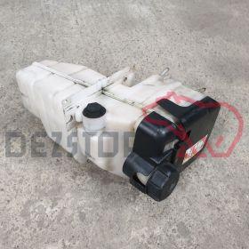 2401668 VAS EXPANSIUNE SCANIA R420