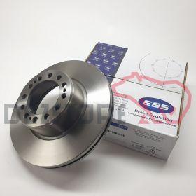 4079000500 DISC FRANA SAF EBS