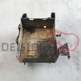 41042926 SUPORT BATERII IVECO STRALIS