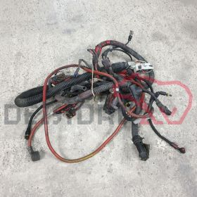 41211341 INSTALATIE ELECTRICA MOTOR IVECO STRALIS