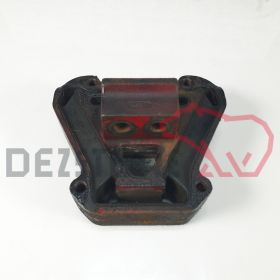 41219894 TAMPON MOTOR SPATE IVECO STRALIS