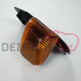 41221039 LAMPA SEMNALIZARE ARIPA DREAPTA IVECO STRALIS