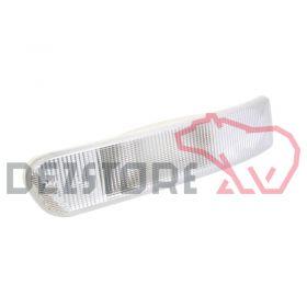 41221040 LAMPA SEMNALIZARE DR IVECO STRALIS TKL (PE BARA FATA)