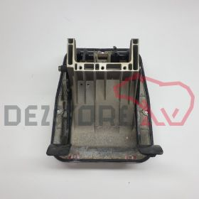 41285115 SUPORT PEDALIER IVECO STRALIS