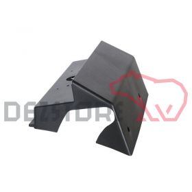 41298973 SUPORT LAMPA STOP SPATE STG IVECO STRALIS PCL