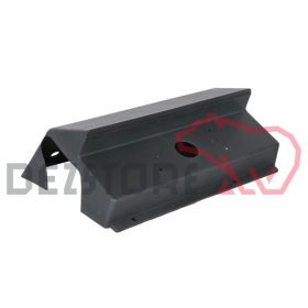 41298974 SUPORT LAMPA STOP SPATE DREAPTA IVECO STRALIS PCL