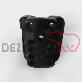 42043960 SUPORT PRINDERE BRAT IN 3 PUNCTE INTERAXIAL IVECO TRAKKER (8X4)
