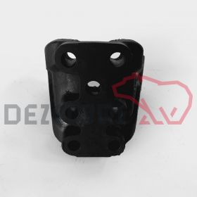 42043961 SUPORT PRINDERE BRAT IN 3 PUNCTE AXA 4 IVECO TRAKKER (8X4)