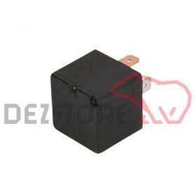 42096498 RELEU PORNIRE IVECO STRALIS (24V | 30A) DT