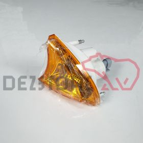 42555041 LAMPA SEMNALIZARE IVECO STRALIS CL/IC (DR)