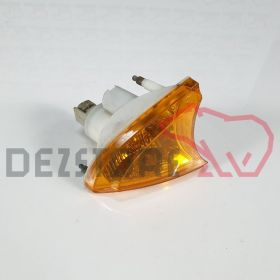 42555041 LAMPA SEMNALIZARE IVECO STRALIS (DR)