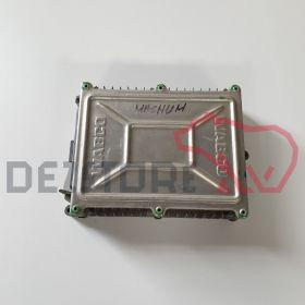 4460040110 CALCULATOR ABS RENAULT MAGNUM
