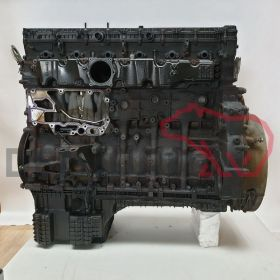 471900 LONG BLOCK MERCEDES ACTROS MP4 EURO 6