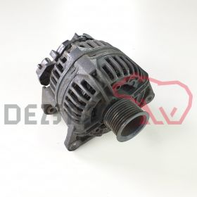 4892318 ALTERNATOR IVECO EUROCARGO