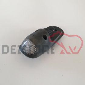 5001834561 LAMPA GABARIT CABINA RENAULT PREMIUM