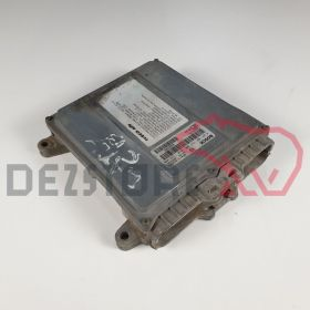 500332361 CALCULATOR MOTOR IVECO STRALIS DB
