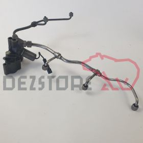 500336004 CONDUCTA INJECTOR IVECO STRALIS