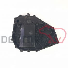 500345205 CAPAC FRONTAL MOTOR IVECO STRALIS