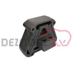 500364189 TAMPON MOTOR SPATE IVECO STRALIS