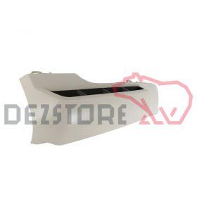5010578237 DEFLECTOR AER STANGA RENAULT PREMIUM