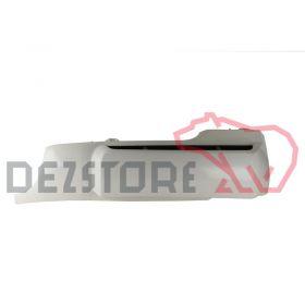 5010578238 DEFLECTOR AER DREAPTA RENAULT PREMIUM