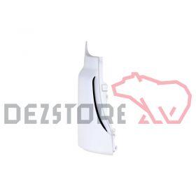 5010578660 DEFLECTOR AER DREAPTA RENAULT PREMIUM