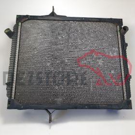 5010619803 RADIATOR APA RENAULT PREMIUM