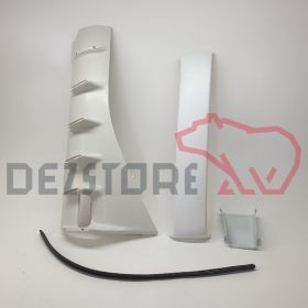 504036807 DEFLECTOR AER DREAPTA IVECO STRALIS AS DB