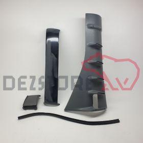 504036808 DEFLECTOR AER STANGA IVECO STRALIS AS DB