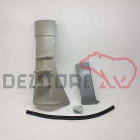 504056033 DEFLECTOR AER DREAPTA IVECO STRALIS AT-AD DB