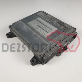 504078154 CALCULATOR MOTOR IVECO STRALIS DB