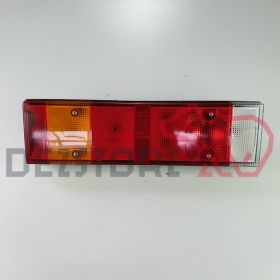 504094705 LAMPA STOP SPATE DR IVECO STRALIS TKL | IC