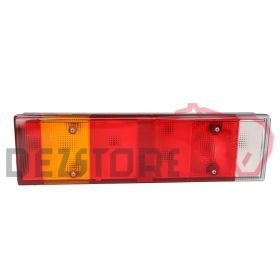 504094715 LAMPA STOP SPATE STANGA IVECO STRALIS TKL