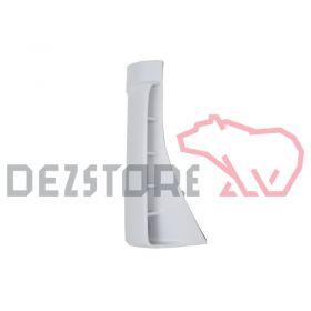 504096162 DEFLECTOR AER DR IVECO STRALIS | 4331643